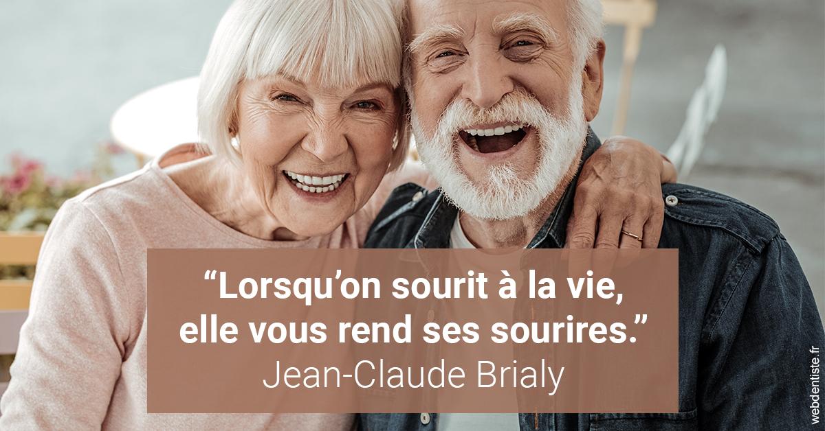 https://dr-benjamin-simonnet.chirurgiens-dentistes.fr/Jean-Claude Brialy 1
