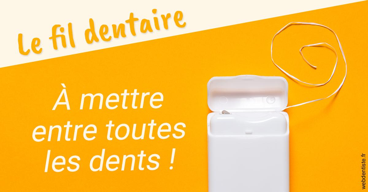 https://dr-benjamin-simonnet.chirurgiens-dentistes.fr/Le fil dentaire 1